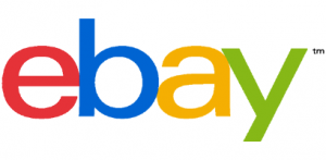 ebay-lighting