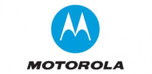 motorola-large